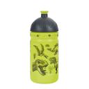 Zdravá lahev pro děti (0,5 l) - Dinosauři