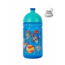 Zdravá lahev pro děti (0,5 l) - Vesmír