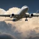 Zdravotní rizika během letu - syndrom ekonomické třídy