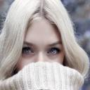 Zima dokáže napáchat škody na nepřipravené pleti