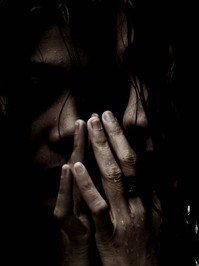 Život bez hravosti a pozornosti - cesta k nevěře