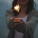 Život lidí, kteří jsou přecitlivělí má své výhody i nevýhody