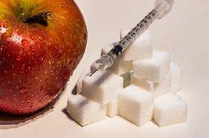 Život s cukrovkou nemusí být problém, ale nesmíte všemu věřit!
