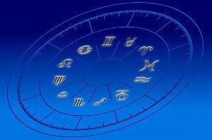 Znamení zvěrokruhu vypovídají o charakteru podle data narození